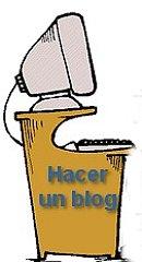 http://4.bp.blogspot.com/-Oe2sJdSc3cw/Tasf3IFFtAI/AAAAAAAAByU/BmfamJidsy0/s1600/como-hacer-un-blog.jpg
