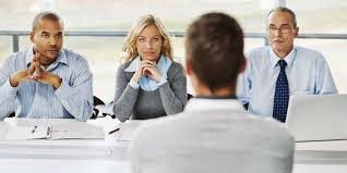 Job Interview Articles Tips