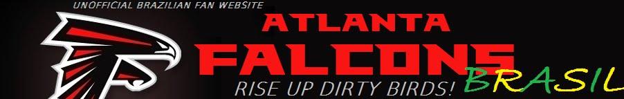 Atlanta Falcons Brasil