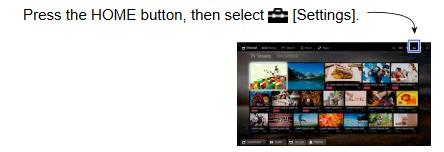 Avs Video Remaker Activation Key Zip