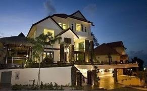 Rumah, Rumah Mewah, Rumah Cantik, Rumah Besar, Rumah Mahal, Rumah Idaman, Rumah Impian, Home Sweet Home