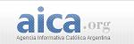 Agencia Informatica