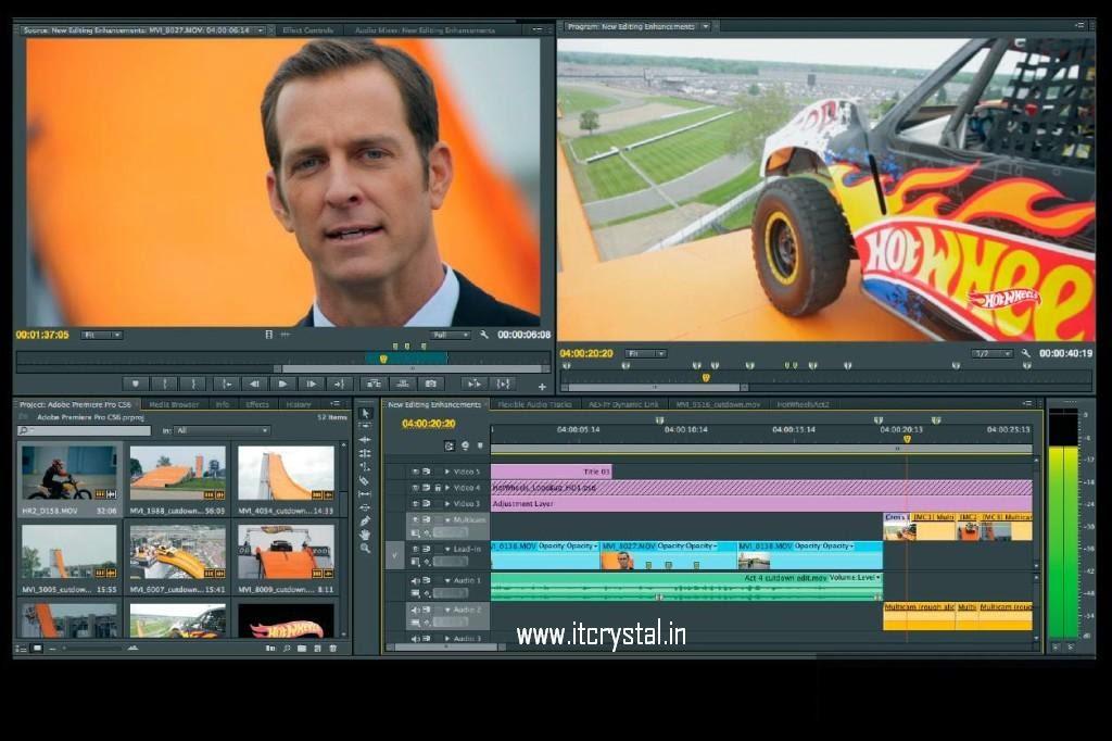crystal solutions adobe premiere pro cs6 full version free rh crystal solutions blogspot com Adobe Premiere Pro Shortcuts Adobe Premiere Pro CC
