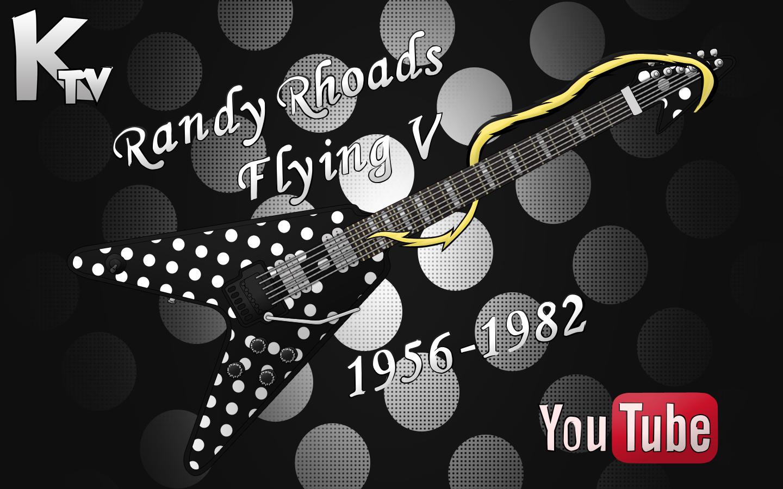 http://4.bp.blogspot.com/-OeBd63E6HQE/T4s1TtNRe9I/AAAAAAAACDo/2QpQvO08eQE/s1600/Randy.png
