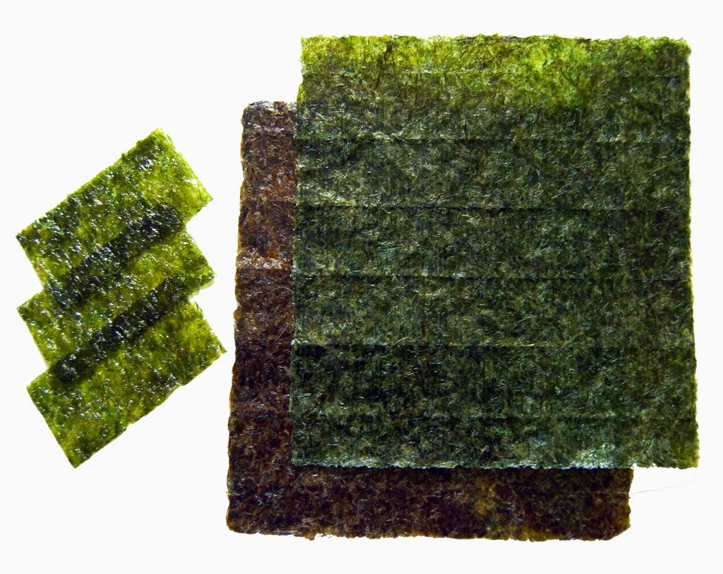 rumput-laut-nori-gubug-informasi