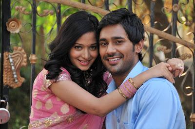 Priyudu Movie