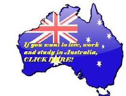 Australia - Immigration