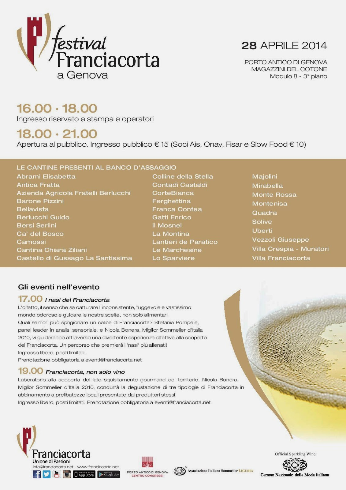 http://www.franciacorta.net/it/document/891/