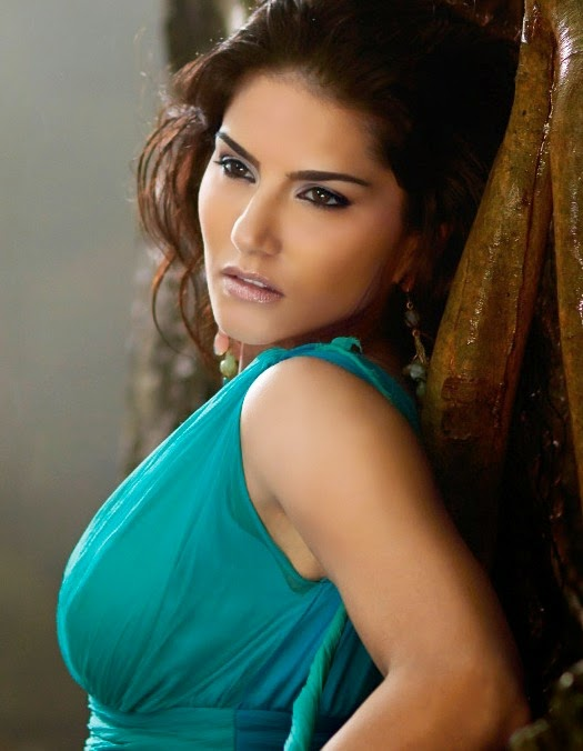 sunny leone wallpapers, sunny leone Pics, HD wallpapers,