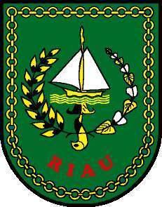 Pengumuman CPNS Provinsi Riau Ibukotanya Pekanbaru