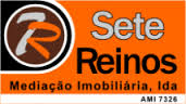 IMOBILIÁRIA SETE REINOS
