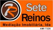IMOBILIÁRIA SETE REINOS