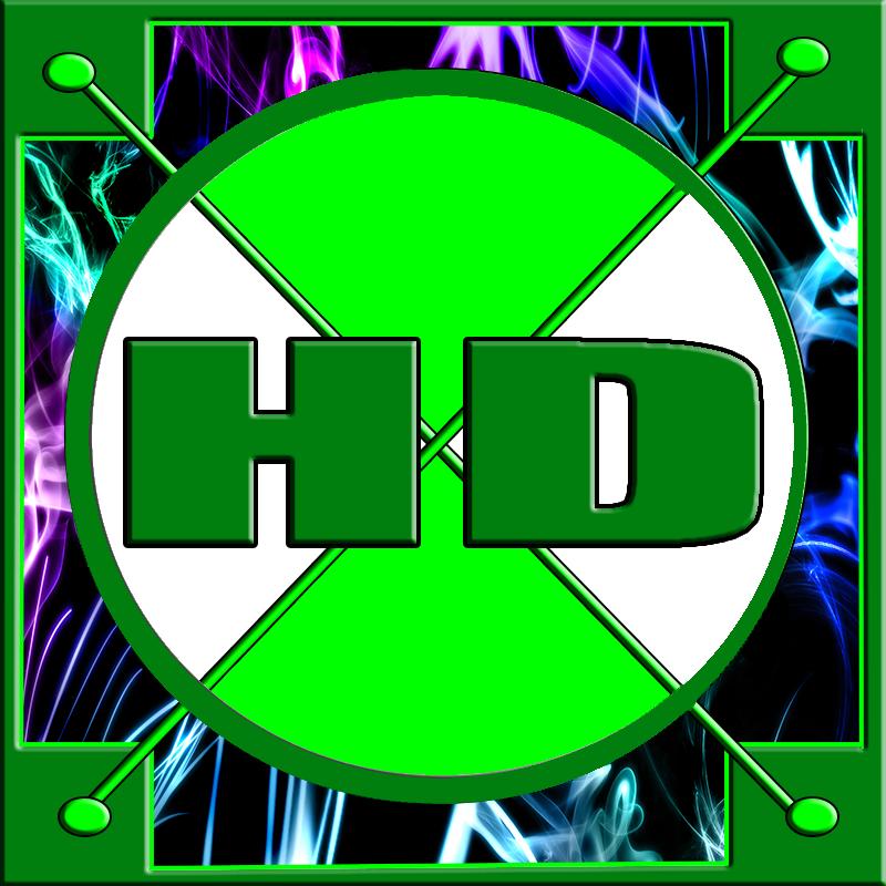 HiperDragons7B