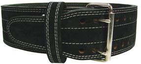 Inzer 13mm two prong belt
