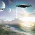 ''Podem existir várias civilizações extraterrestres avançadas no centro de nossa galaxia'' Afirma estudo
