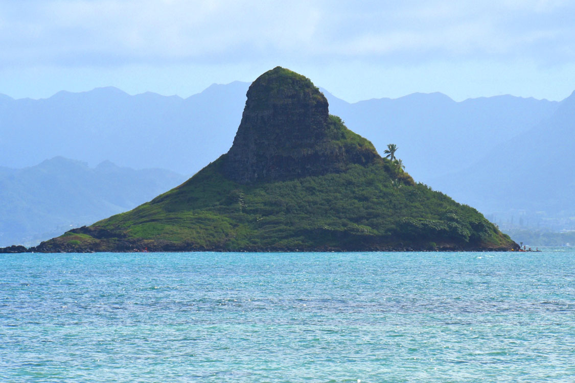 kaneohe chat Find cheap fares for flights from barra colorado to kaneohe bay on tripcom and win big giveaways with #trip  service chat account & bookings download the app .