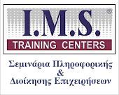I.M.S.