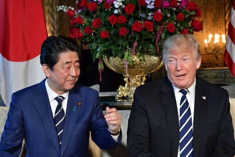 Donald Trump ahora dice que prefiere acuerdos bilaterales antes que el TPP