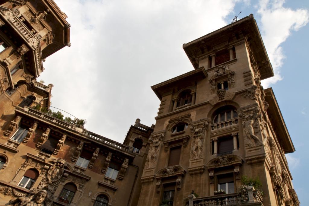 Вторичное жилье в Италии - 161 объявлений