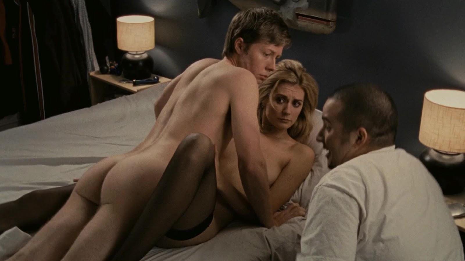 Natalie Lisinska Sex 34