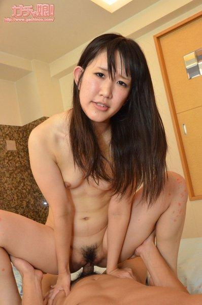 Gachinco_gachi558_TERUMI Hschincf gachi558 TERUMI 05250