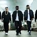 Straight Outta Compton   Filme sobre o grupo N.W.A. ganhou trailer legendado