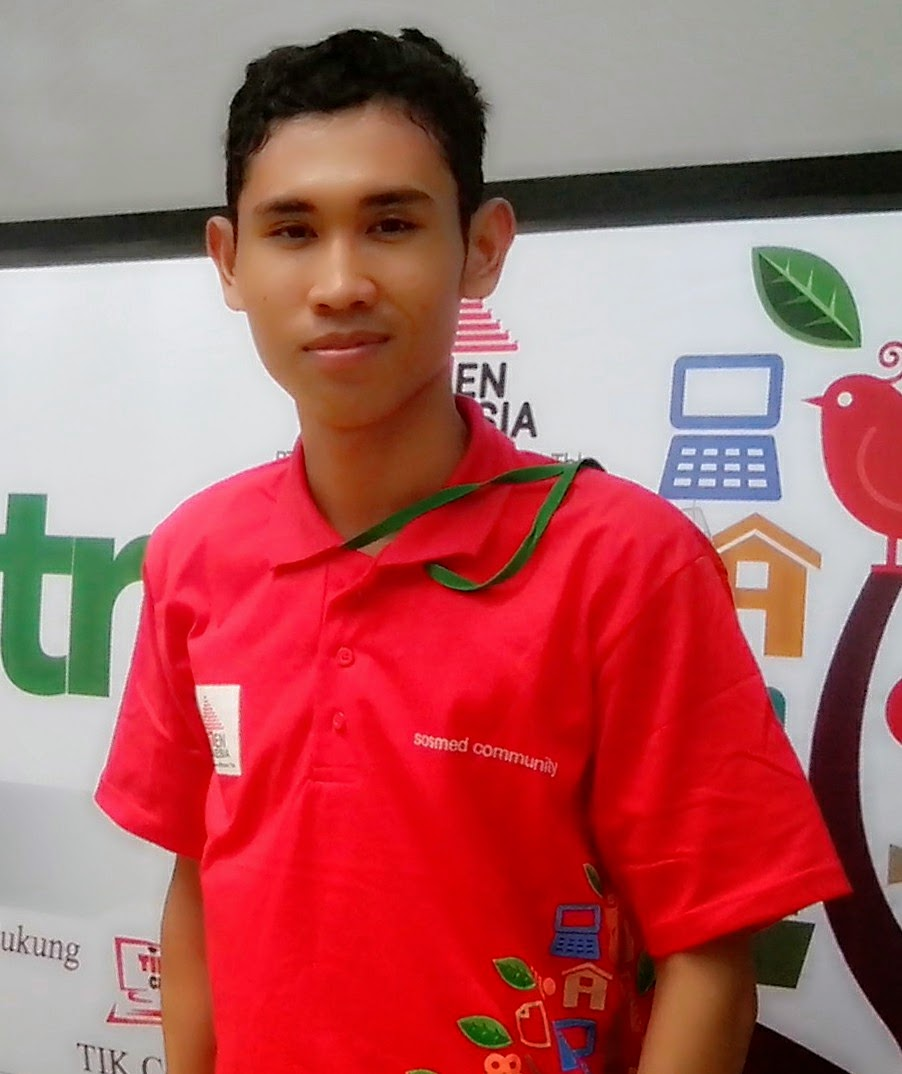 sugeng siswanto