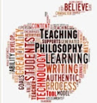 VIDEO: MY TEACHING PHILOSOPHY