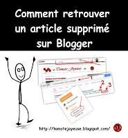 blog, blogger,