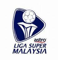Jadual Perlawanan Liga Super 2013 ( Minggu 2 dan Minggu 3 )