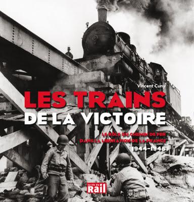 http://www.boutiquedelaviedurail.com/les-trains-de-la-victoire-la-vie-du-rail,fr,4,110327.cfm