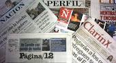Resumen Diario Prensa Nacional