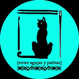 proyecto solidario...