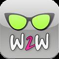 What2Wear>