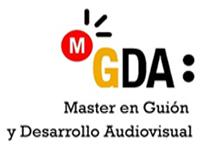MGDA: Máster en Guión y Desarrollo Audiovisual