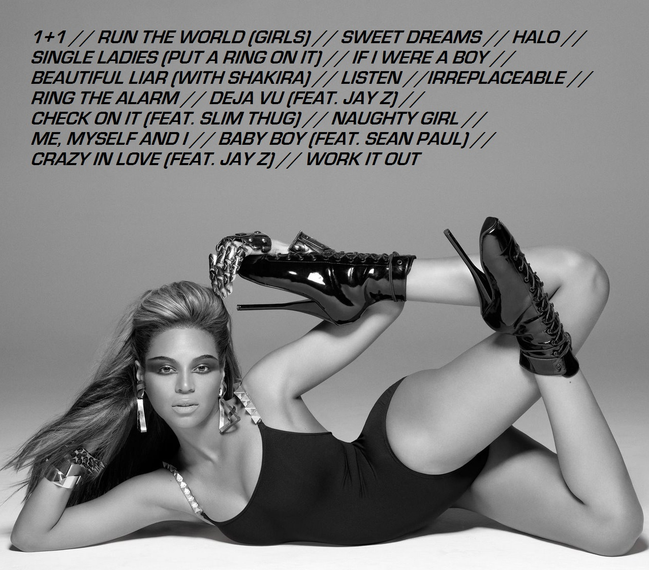http://4.bp.blogspot.com/-OealwOrsqJ0/Td998MjgdTI/AAAAAAAAAIs/6R6AZqSi0SU/s1600/Beyonce-photo-shoot-beyonce-2740424-1600-1122.jpg