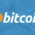 Cara Mudah Dapat bitcoin gratis