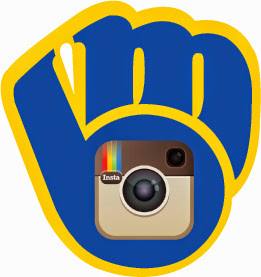 http://instagram.com/mymkemommy?ref=badge