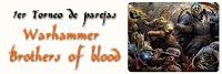 Torneo por parejas de Warhammer