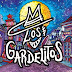 """Los Gardelitos suben a la web su próximo disco: """"Ciudad Oculta"""""""