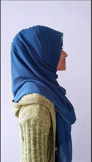 Tutorial Membuat Foto Siluet Ala Pas Mantab Menggunakan Adobe Photoshop