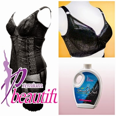 Premium Beautiful & Short Bra