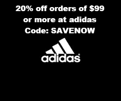 20% off with code SAVENOW