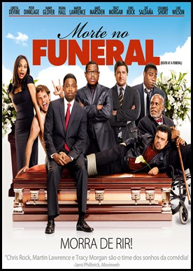 Download - Morte no Funeral - Dual Audio