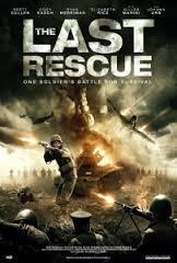 Cuộc Giải Cứu Cuối Cùng -  The Last Rescue
