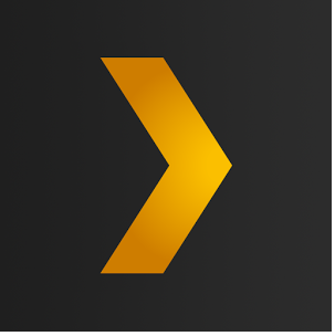 Plex for Android v4.6.3.383