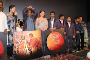 Lingaa movie audio launch photos-thumbnail-11