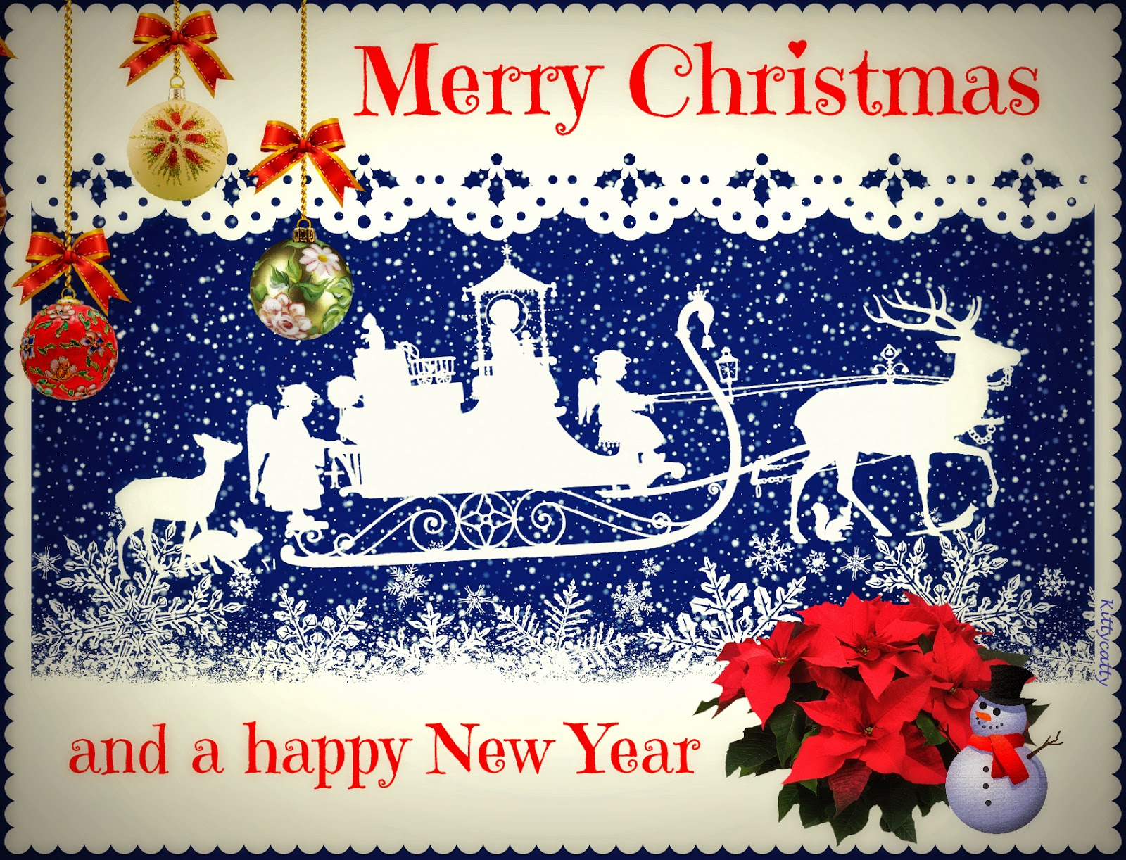 Merry-Christmas-and-happy-new-year-wishes-greeting-card-1694x1294.jpg