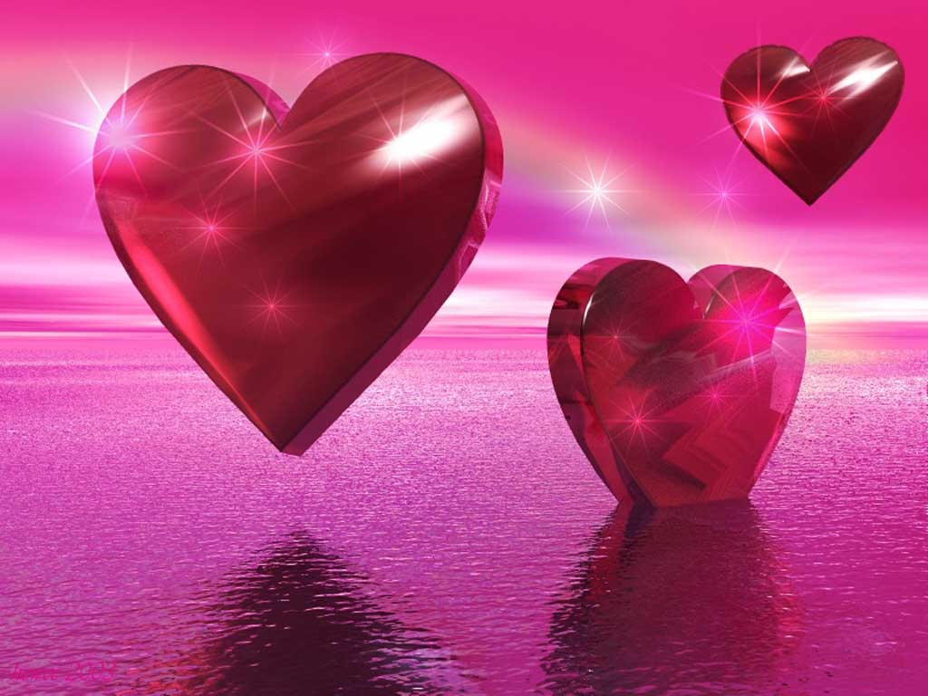 Download free wallpapers emo heart wallpapers - Background for valentine pictures ...
