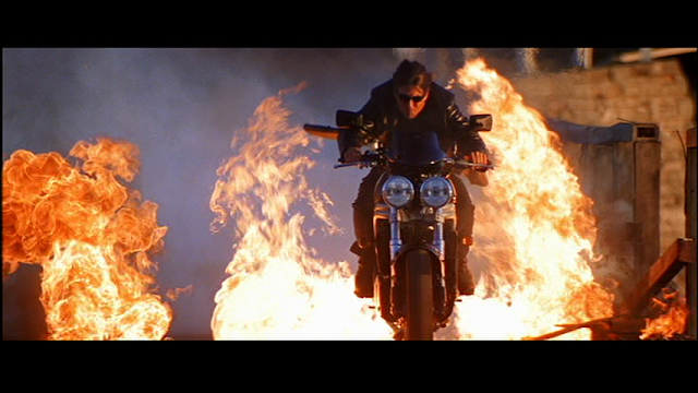 Movie-motorcycles-top-movie-motorcycles-tom-cruise-mission-impossible-2